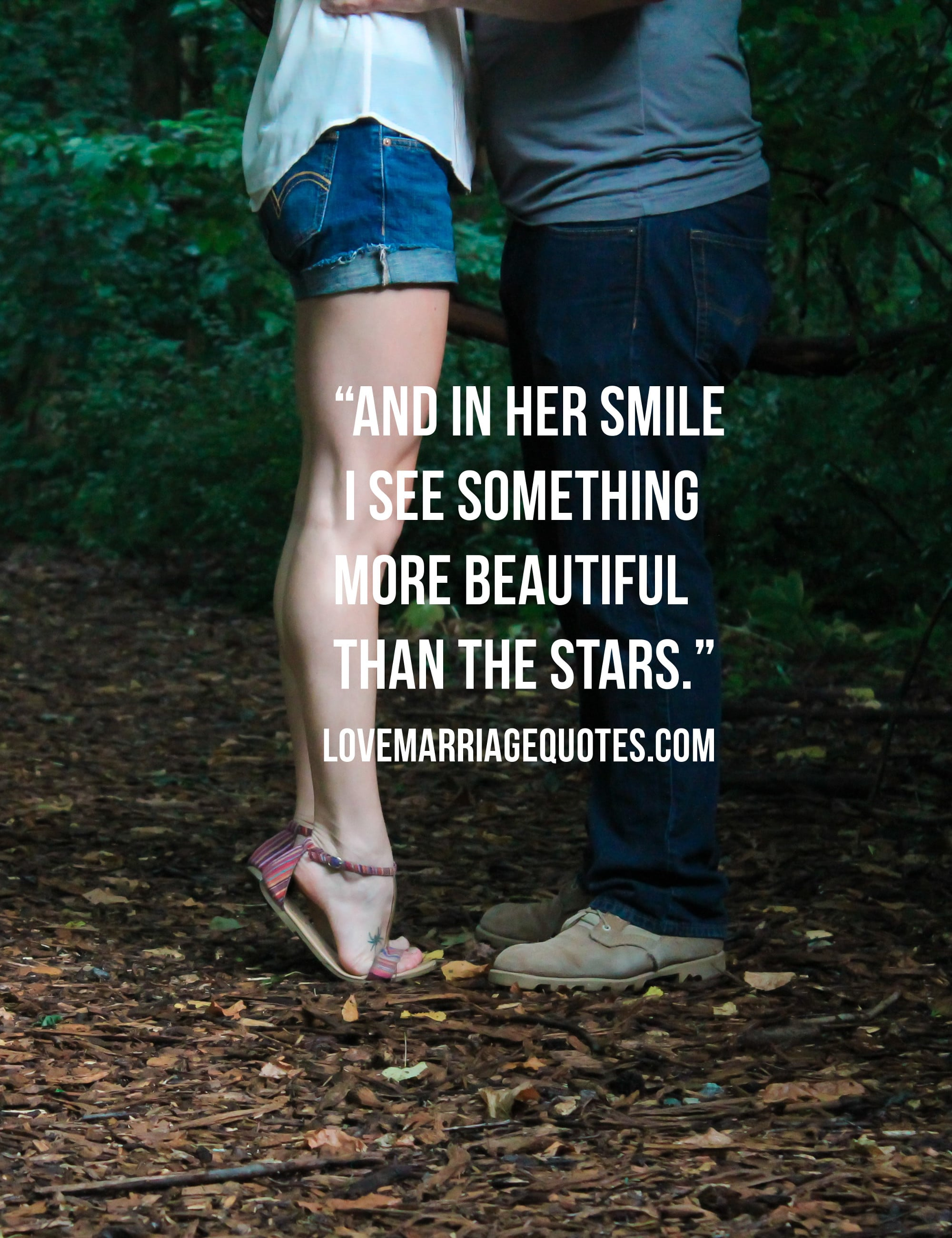 love quote beth revis
