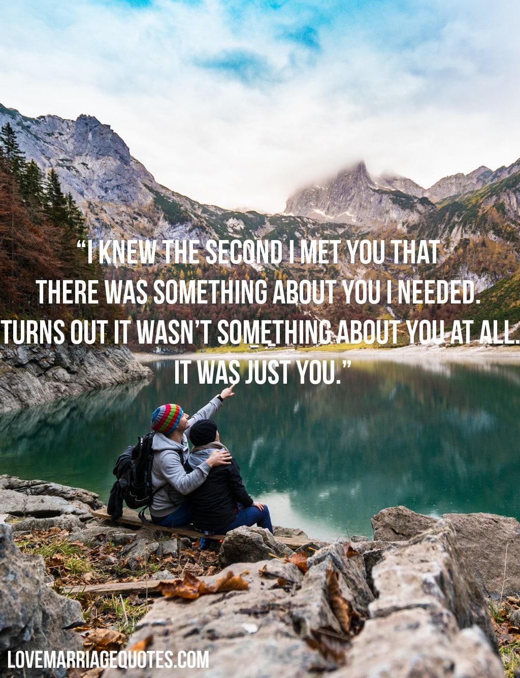 love quote jamie mcguire