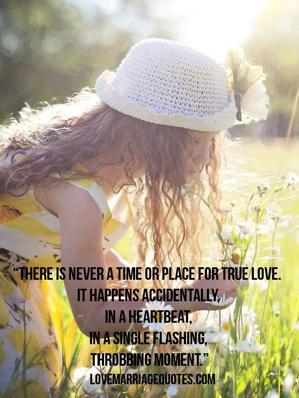 love quote sarah dessen