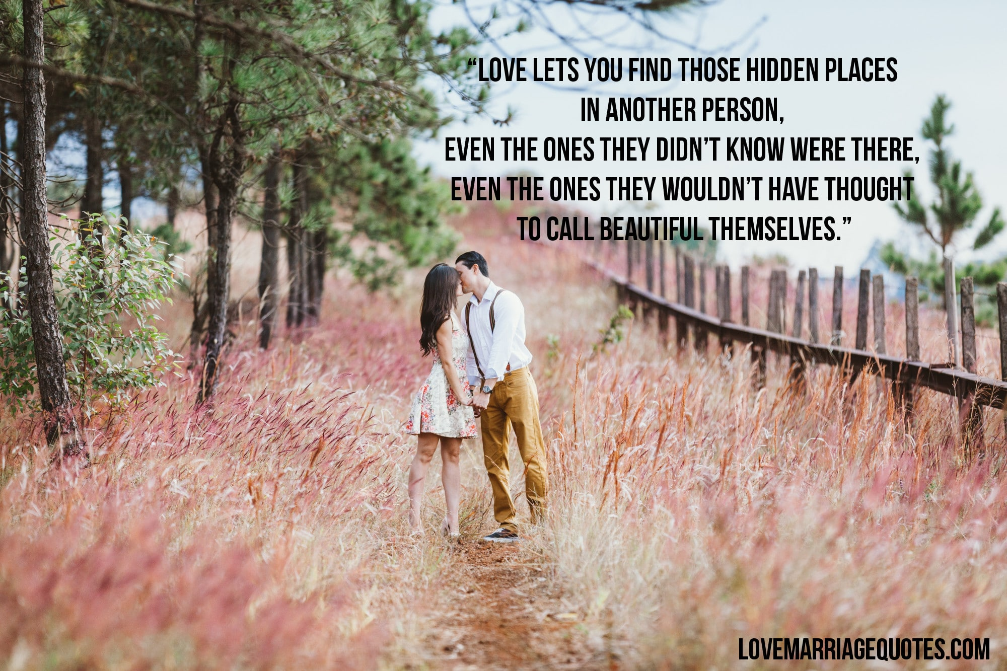 love quote Hilary T Smith