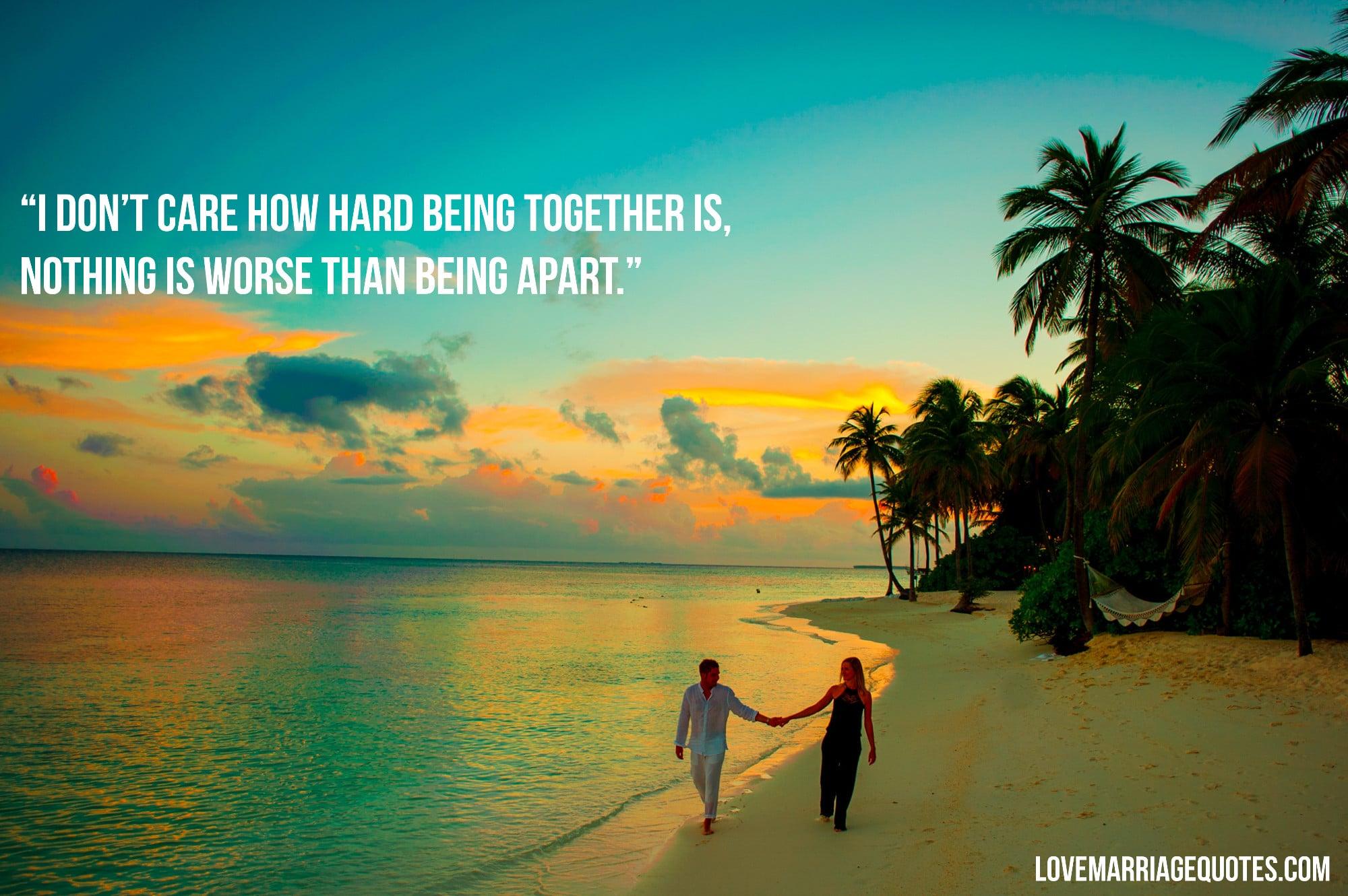 love quote Josephine Angelini