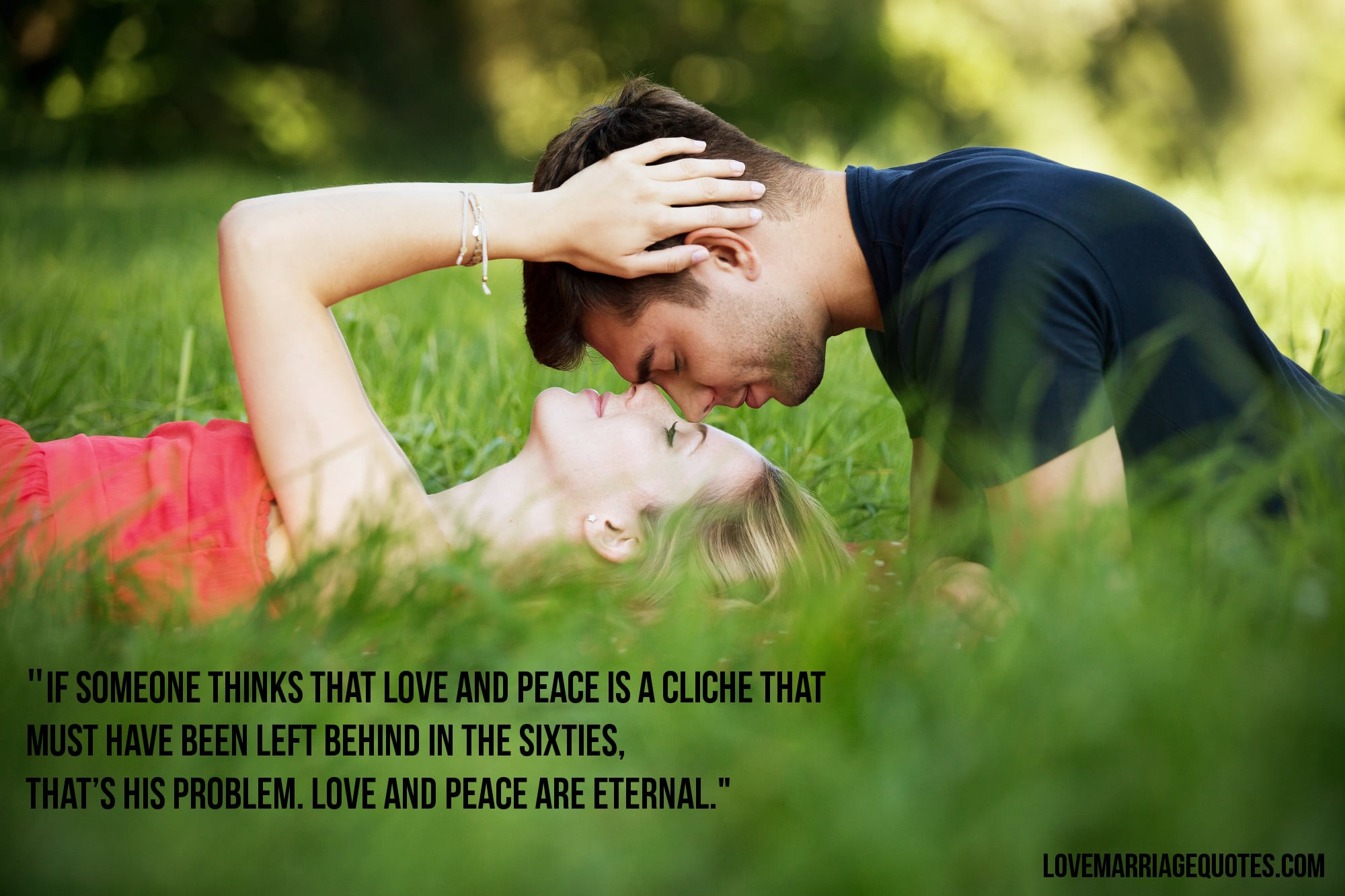 love quote John Lennon