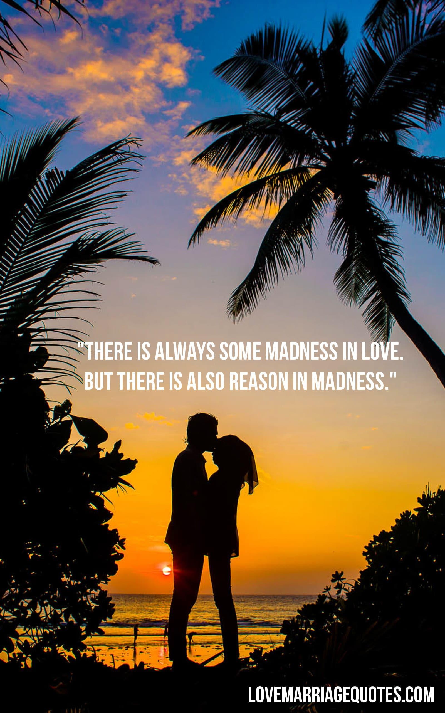 Love Quote Friedrich Nietzsche