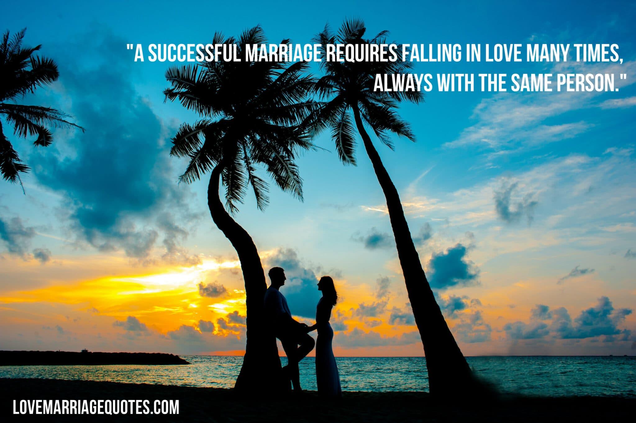 Love Quote Mignon Mclaughlin