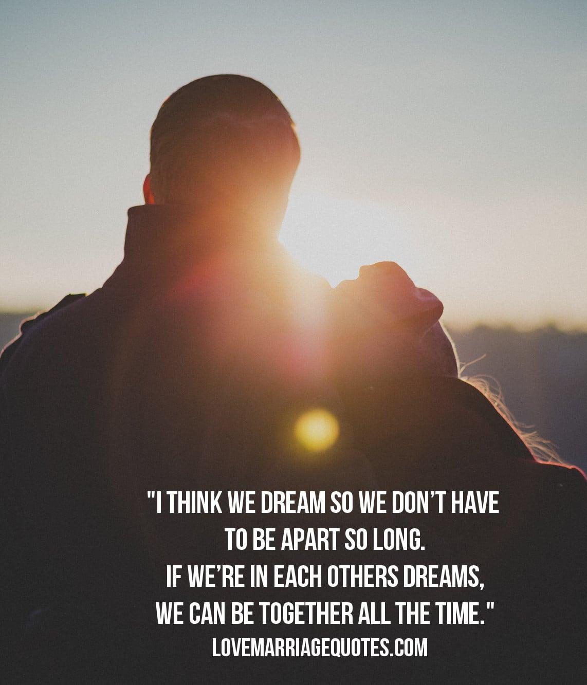 love quote hobbes