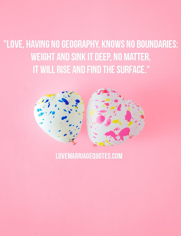 love quote Truman Capote