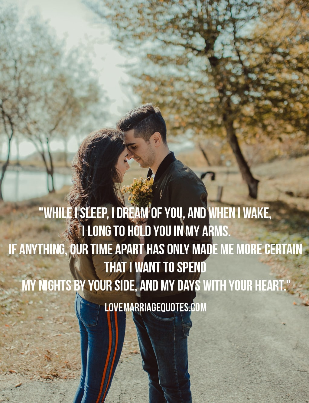 39-love-quote-Nicholas-Sparks