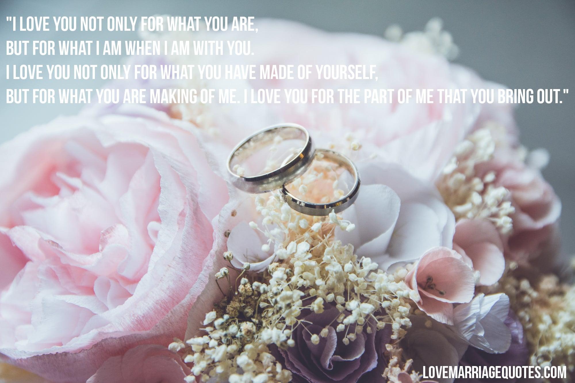 love quote Elizabeth Barrett Browning