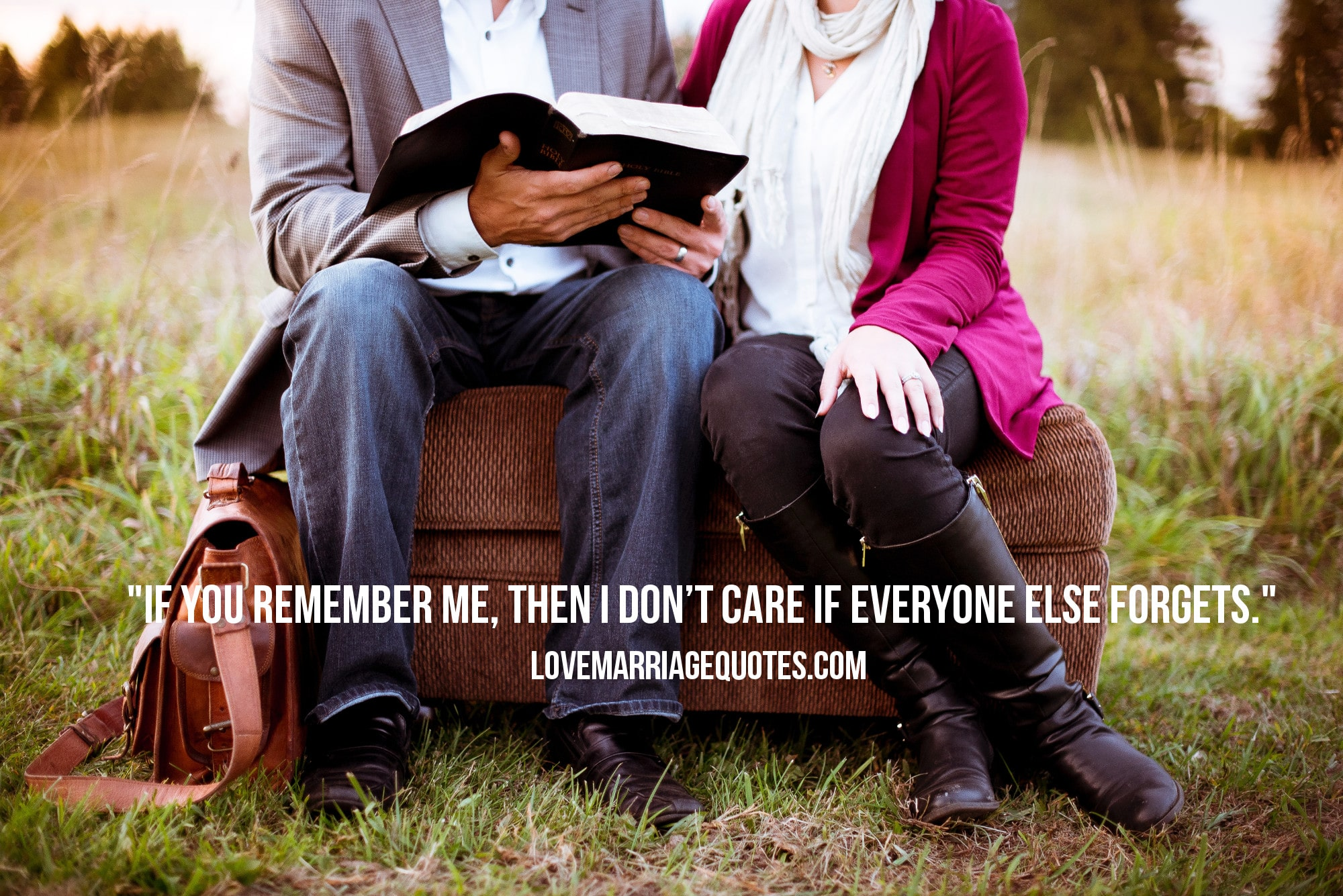 love quote Haruki Murakami