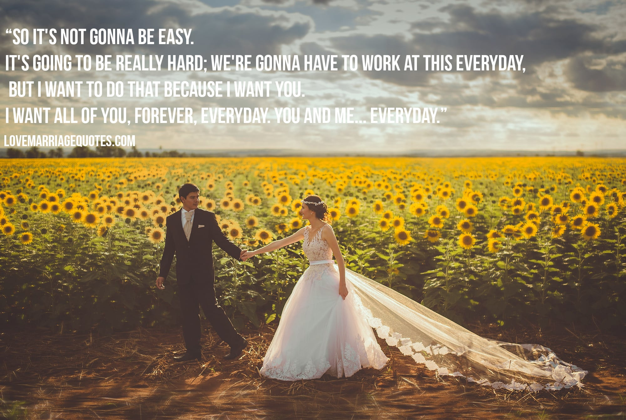 Love Quote Nicholas Sparks