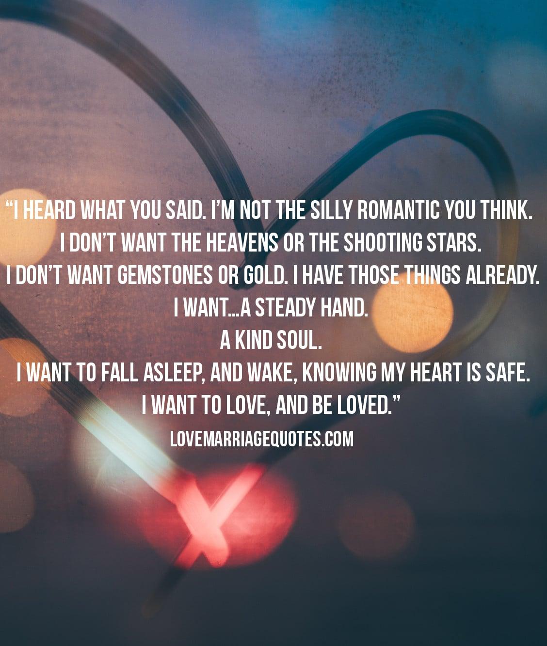 Love Quote Shana Abe